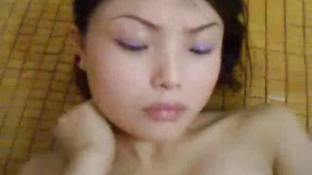 Hot porno tidak terdaftar  Baik latina mendapatkan anal bokap kakek jepang
