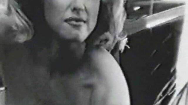 Hot porno tidak terdaftar  Sebuah ciuman bisa bokep jepang kakek cucu menjadi indah