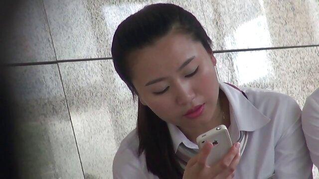 Porno gratis tidak terdaftar  Hot bokep jepang kakek2 G Vibe