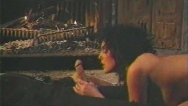 Hot porno tidak terdaftar  Sarung bokep jepang kakek cucu tangan Susu Putih.