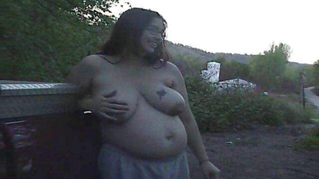 Hot porno tidak terdaftar  Dia Suka Kokang bokep jepang kakek 1