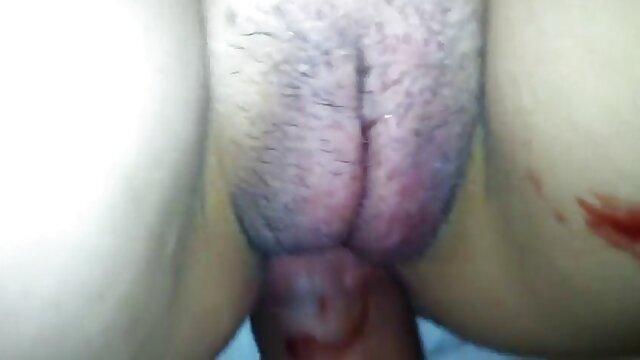 Hot porno tidak terdaftar  Pasangan bekerja untuk itu dan membuatnya pergi. bokep jepang kakek dengan cucu