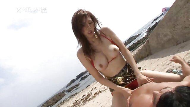 Hot porno tidak terdaftar  Sialan itu adalah video bokep jepang sugiono kesalahan, dan dia tidak peduli.