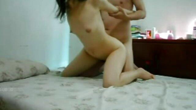 Porno gratis tidak terdaftar  Gadis Asia, merengek, memohon bokep jepang kakek bejat dengan keras