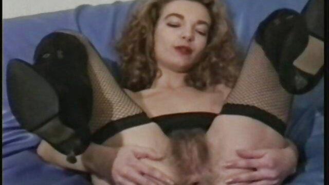 Hot porno tidak terdaftar  Pada adegan pertama, ia menelan bagian bokep kakek sugiono japan spermanya.