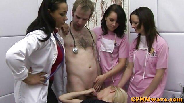 Hot porno tidak terdaftar  Dia adalah pantat raksasa. Wanita Rusia besar xnxx kake jepang