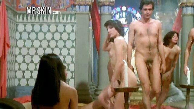 Hot porno tidak terdaftar  TrapSEX kakek sange jepang - # myPOV tadi malam!