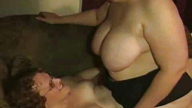 Hot porno tidak terdaftar  Sperma bokeb jepang kakek dikeluarkan.