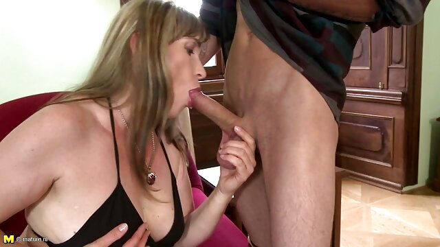 Hot porno tidak terdaftar  fucking dua penggemar bokep kakek vs menantu jepang panas