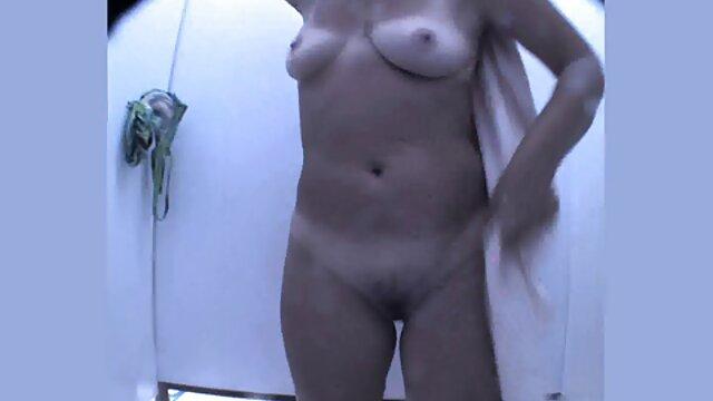 Hot porno tidak terdaftar  Anal Tinker Madison di sofa bokeb jepang kakek sugiono Amatir video