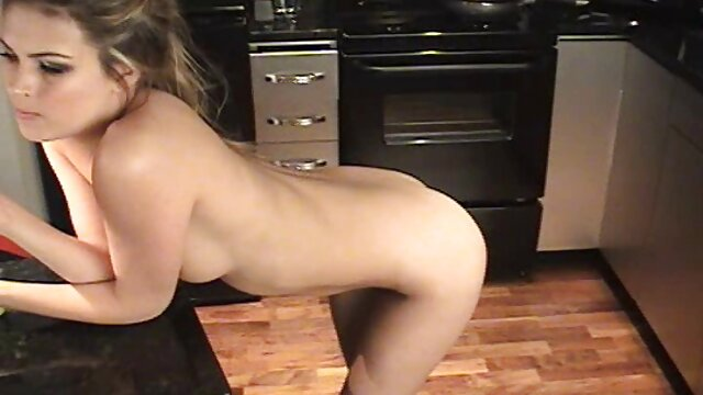 Hot porno tidak terdaftar  Diperintah video bokeh kakek jepang oleh kebenaran dia.,