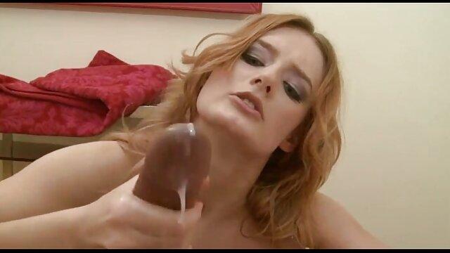 Hot porno tidak terdaftar  Gadis basah Puma! film porno jepang kakek