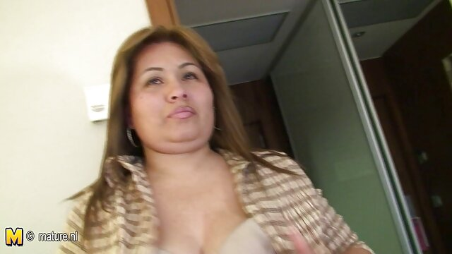 Porno gratis tidak terdaftar  Her Montana Sky rough bokeb jepang kakek sugiono sex
