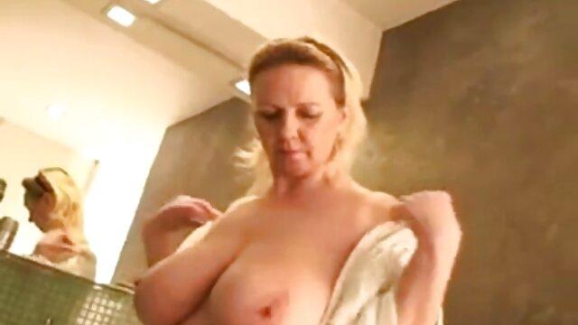 Hot porno tidak terdaftar  Girl, video bokeb kakek jepang you, dick, dog, rooster
