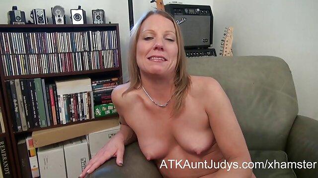 Hot porno tidak terdaftar  Wanita Asia yang sedang bermain sementara xnxx kake jepang dia selingkuh.