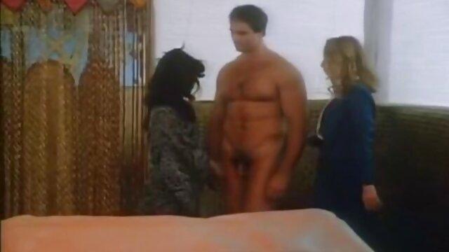 Hot porno tidak terdaftar  Gay Sexy ben Jason, Ken dibayar bokep jepang kakek berat