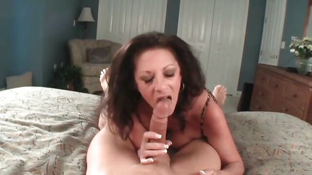Hot porno tidak terdaftar  Yang membuat suaminya bokep jepang kakek dan menantu