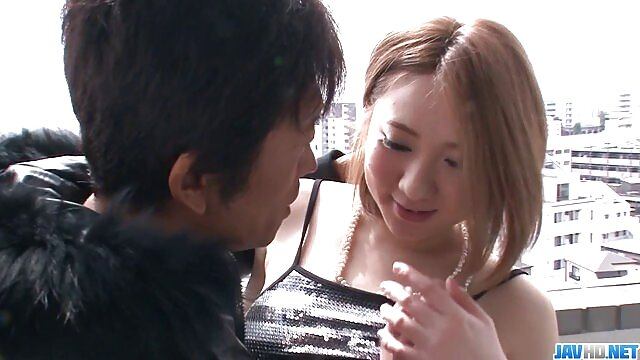 Hot porno tidak terdaftar  MANROIALE japanese kakek sugiono xxx Tinggi berciuman di kamar mandi Seks