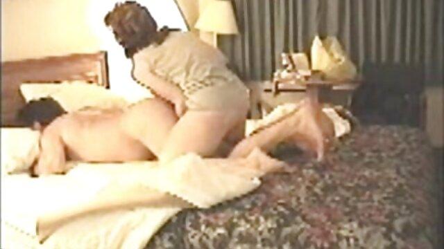 Hot porno tidak terdaftar  Urin untuk bokep jepang sugiono minum Casper Ellis sialan di tenggorokannya