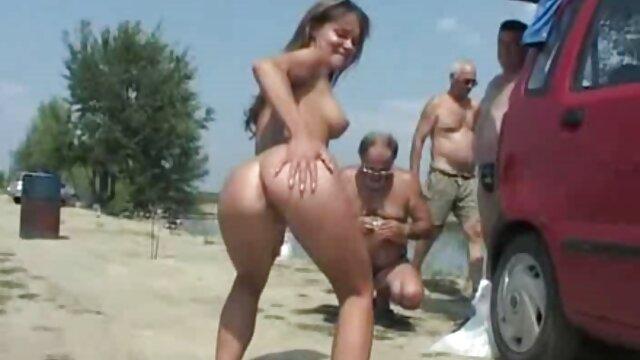 Hot porno tidak terdaftar  Ibu payudara bokep jepang sugiono besar