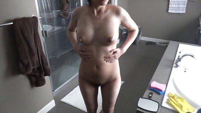 Hot porno tidak terdaftar  Hitam basah bokep kakek vs cucu jepang
