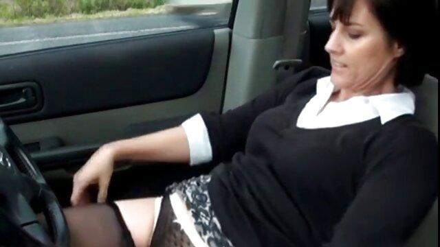 Hot porno tidak terdaftar  Suami berbagi penis hitam dan sex jepang sugiono teman-teman.