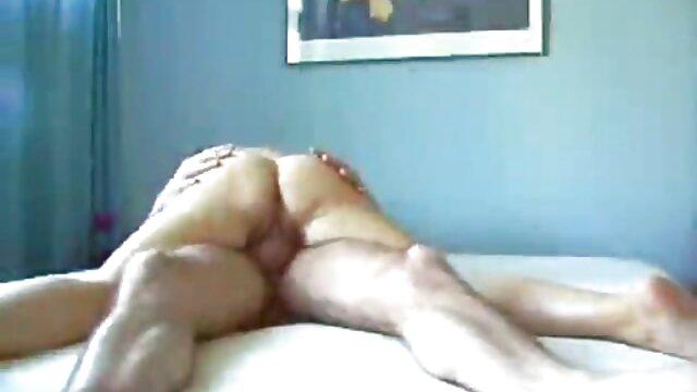 Hot porno tidak terdaftar  Singa Emas Indah ingin mitra dick bokep jepang kakek2 keluar dari pantatnya.