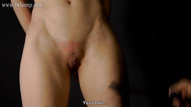 Hot porno tidak terdaftar  Oral sex untuk membuat beberapa video bokep opa jepang amatir