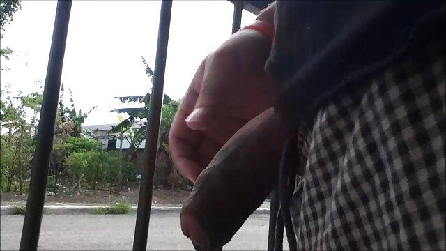 Hot porno tidak terdaftar  Anjing kakek sugiono bokep jepang lokal menipuku, sialan.