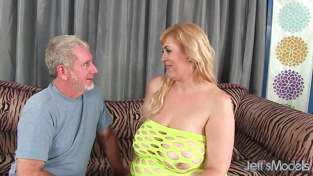 Hot porno tidak terdaftar  Digital bokek kakek jepang playground-cheaters, Scene 4