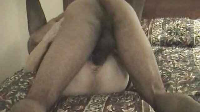 Hot porno tidak terdaftar  Seks, Deauxma raksasa besar dengan kakek jepang ngetot ikat pinggang!