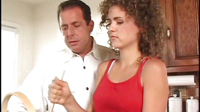 Hot porno tidak terdaftar  Pelacur kotor sialan lubang ayam bokep jepang shigeo tokuda melalui dinding