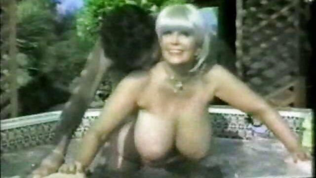 Hot porno tidak terdaftar  Blondie, Blowjob, Blowjob, bokep jepang kakek2